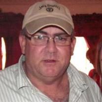 Rick  Francis LeMaire Sr.