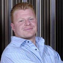 Seth N. Outcalt