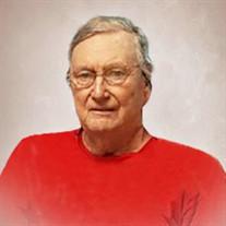 George Dwight Wilkins