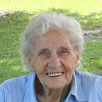 Mrs.  Vida Armstrong
