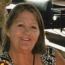 Mrs.  Margaret Fussell Lipham