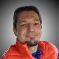 Gary J. Leanna
