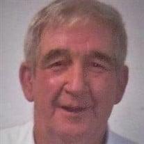 Ernest L McDaniel Sr.