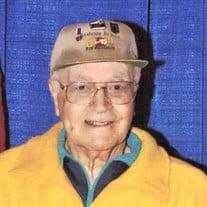Charles Henry Walter Jr.