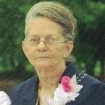 Kathleen Wilson Anderson