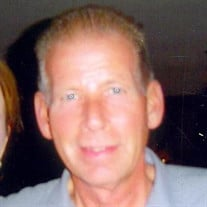 Jerry L. Harding