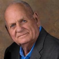 Harold E. Stewart Jr.