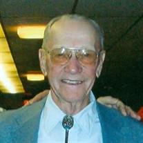 Herbert  Eugene Washburn