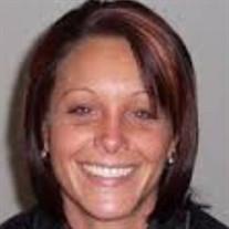 Melanie Utley