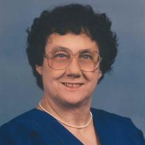 Ann  Marie Manhart