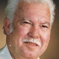 John Clarence Lachico Sr.