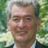 Wade O'Shields