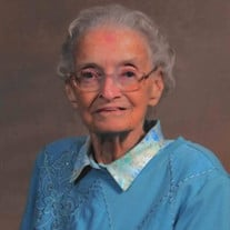 Helen Elizabeth 'Lib'  Harris