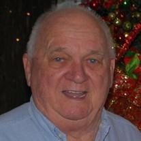 Guy Ennis   Crowe