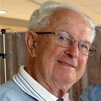 Edward  W. Skrobot