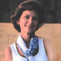 Cindy   Yelton