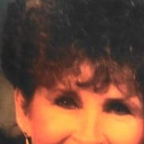 Shirley  Ann Pettyjohn