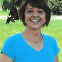 Barbara  Elaine Rainey