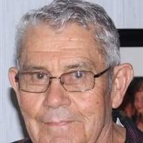 James Wallace   Dean