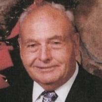 Charles   Slayton