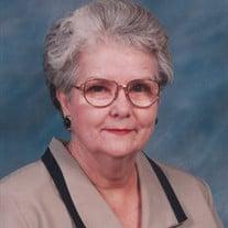 Sarah W.   Peterman