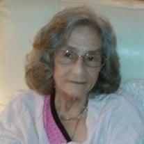 Mary Weltmer   Romozi