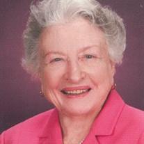Margaret 'Peggy' Guin    Hurst