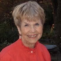 Olivia   Stachorek