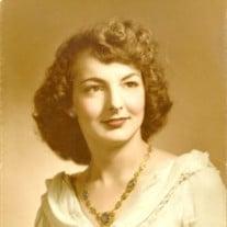 Marie Thorpe   Moody