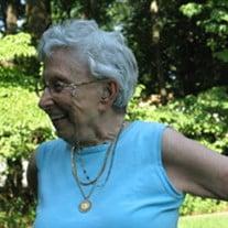 Anne  S. Smith