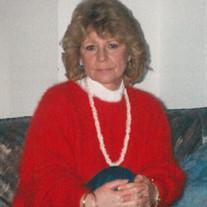 Emmi Fruehauf   Greenway