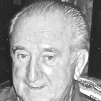 Leo A.   Keily
