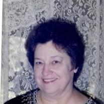 Sandra Hawver   Grantham