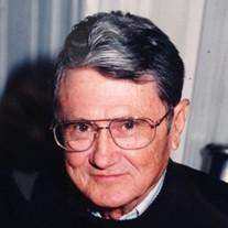 John   Hynum