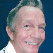 David Robert   Jones