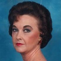 Hilda   Wood