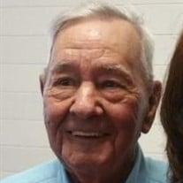 Walter C. 'Buddy'   McDowell
