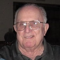 Russell 'Russ'  Hutson