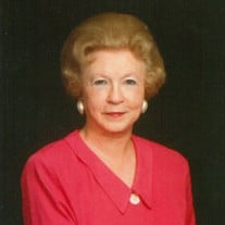 Mary Eolyne Shannon   Tolleson