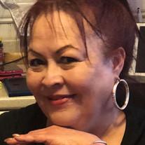 Ms. Bermaliz Figueroa