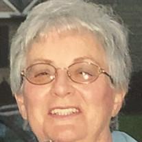 Diane Joy Hitt