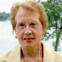 Agnes Johanna Kazminski