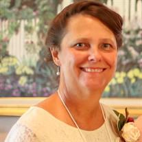 Sarah Elizabeth Hoover