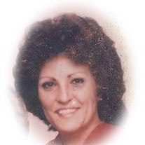 Carolyn F Sergent