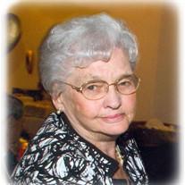 Vera H. Reichert