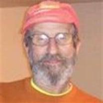 Robert A.  Callahan