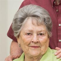 Barbara L. Tompkins