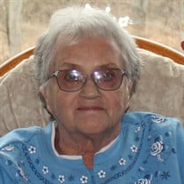 Charlene J. Bartha