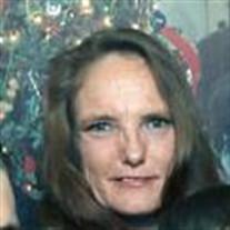 Virginia Schmitt-Watson