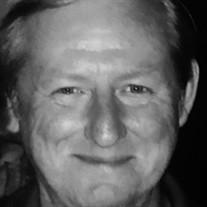 Mr.  Michael D. Sullivan
